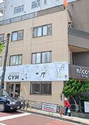 nicoriGYM(ニコリジム)