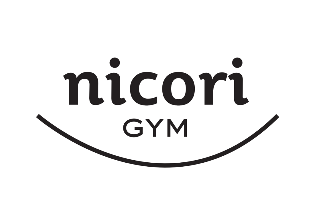 nicoriGYM